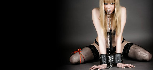bdasm-submissive-training-1140x520.jpg
