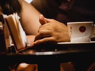 מתי ואיך משתפים את בני הזוג בקינקים / פטישים / סטיות שלכם - תקשורת בריאה והעברת המסר. (2/5)