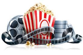 דייט בקולנוע