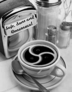 SSC שפוי בטוח ובהסכמה
