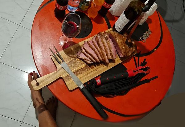 meat1.jpg