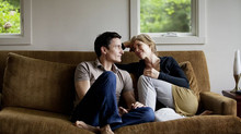 מתי ואיך משתפים  עם בני הזוג את ה- קינקים / פטישים / סטיות שלכם?