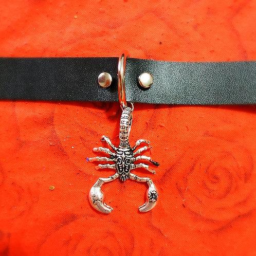 Sub Scorpion