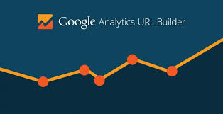 Analytics URL Builder
