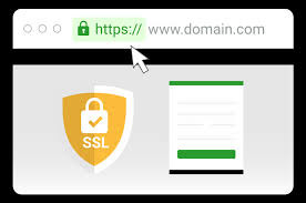 SSL? What's That?