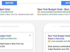 Expanded Text Ads - Why You Need To Use Them