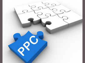 Why PPC Campaigns Fail.