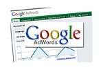 Google AdWords Graph