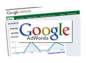 Is AdWords Right For My Business?