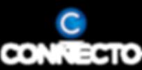 logo_connecto.png