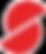 logo_cotuplas.png