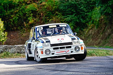 PHOTOCLASSICRACING-029-7260.jpg