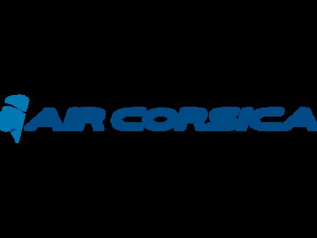 AirCorsica