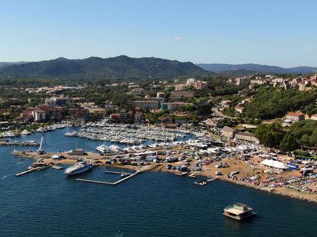 2020, 20e édition, 20 spéciales… Le Tour de Corse Historique vous attend !