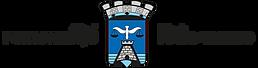 portovecchio.png