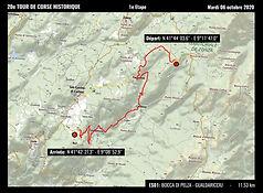 Carte ES01.jpg