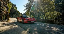 Events_Corsica_Racing_4