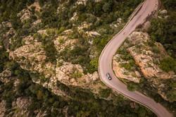 Events_Corsica_Racing_3