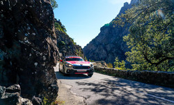 Events_Corsica_Racing_1