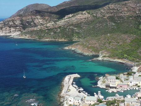 Tour de Corse Historique 2020