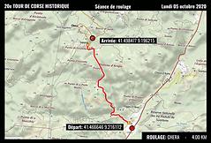 Carte_détaillée_seance_de_roulage_tdch
