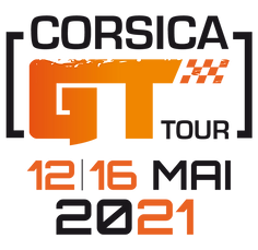 LOGO_2021DATE.png