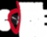 logo_tdchblanc.png