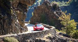 Events_Corsica_Racing_2