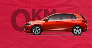 Isenção de Imposto na compra de carro zero km - Chies Automóveis