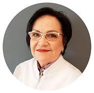 Sonia Nehme - Matéria Pura