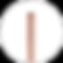 Cabo de Madeira 120cm - Pá Pesada 2mm de Bico - Ramada Ferramentas