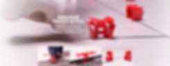 Banners---NiveladorPrático.jpg