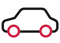 Carros Chies Automóveis