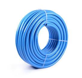 Mangueira PVC Principal do Vácuo para Ordenha Mangueplast