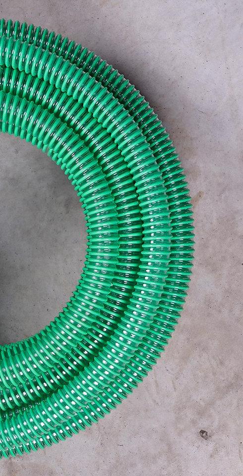 Sucção-Atoxica-Verde.jpg