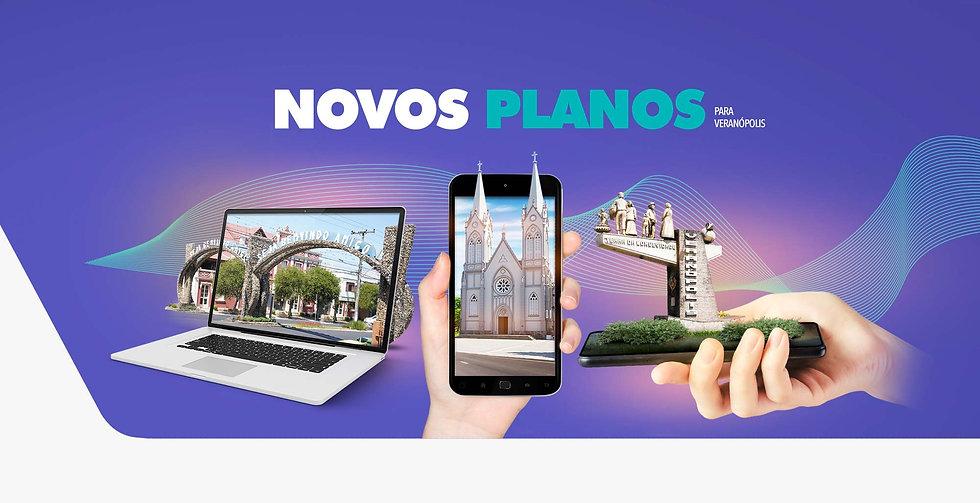 Novos-Planos.jpg