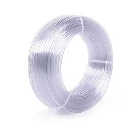 Mangueira PVC Cristal