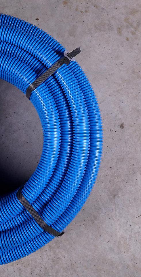 Corrugado-Azul.jpg