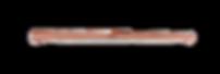 Cabo para Machado 95cm - Ramada Ferramentas