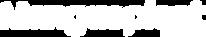 Logotipo Mangueplast