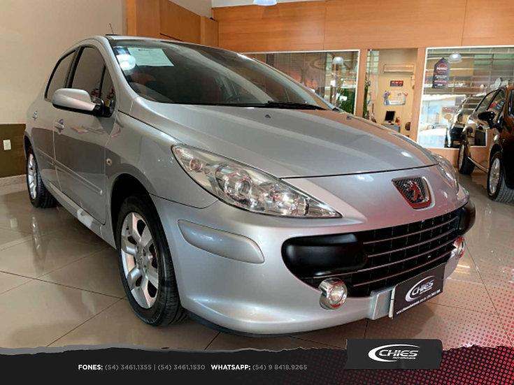 Peugeot / 307 Presence 2.0