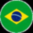 Serrotes Ramada Ferramentas fabricado no Brasil