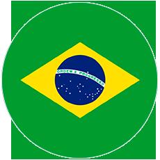 Niveladores de Piso Ramada Ferramentas - Fabricado no Brasil
