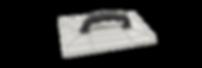 Desempenadeira para Texturas - Ramada Ferramentas