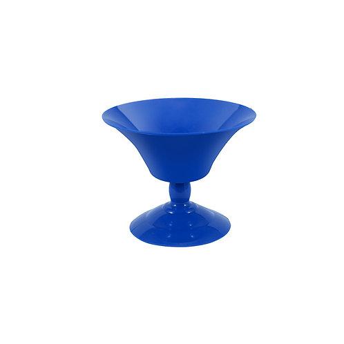Taça para Sobremesa - Facilitá