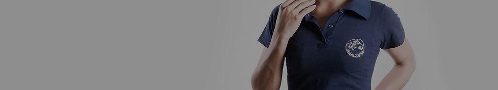 Camisetas-Feminino.jpg
