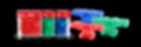 Nivelador Prático 50 peças - Ramada Ferramentas