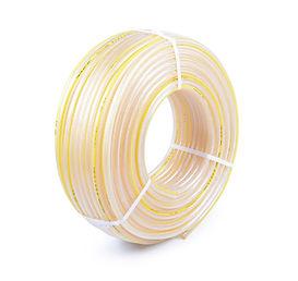 PVC-Trançada-Multiuso.jpg