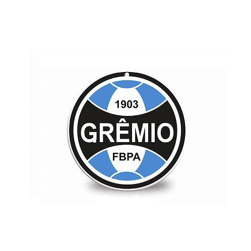 Cevador para Mate - Grêmio
