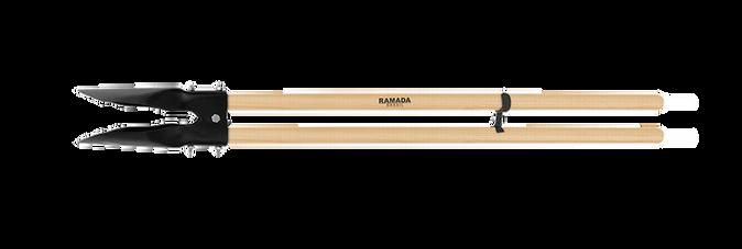 Cavadeira Articulad Standard - Ramada Ferramentas